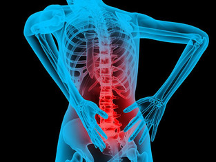 Why are Herniated Discs not Healing---Some Tips to Notice  | 腰椎间盘突出症因为这些才不能好