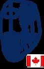 鲍姑中医logo.png