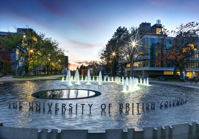 UBC-Vancouver-Condos-University-of-British-Columbia