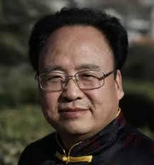王三虎運用經方治療肺癌的經驗(三)