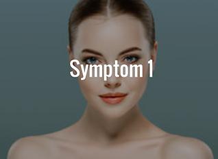 sample_symptom1.png