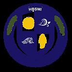 hbsmi-logo-color2.png