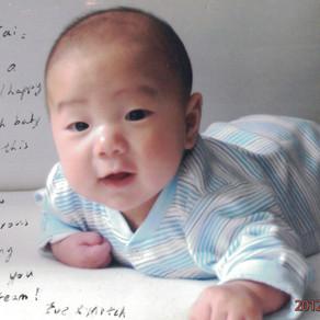 baby 2012.jpg