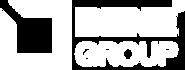 Benegroup logo