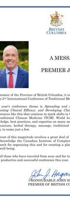 John Horgan Premier of BC-1.jpg