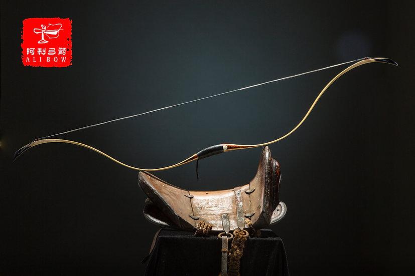 Tatar Bow *Free Shipping