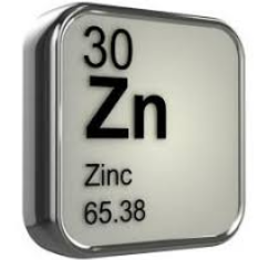 How important is Zinc? How can it affect Hair Loss? Dr. Yu's Explaination is Here I 锌到底有多重要?对脱发有