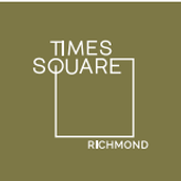 times-square-logo1.png
