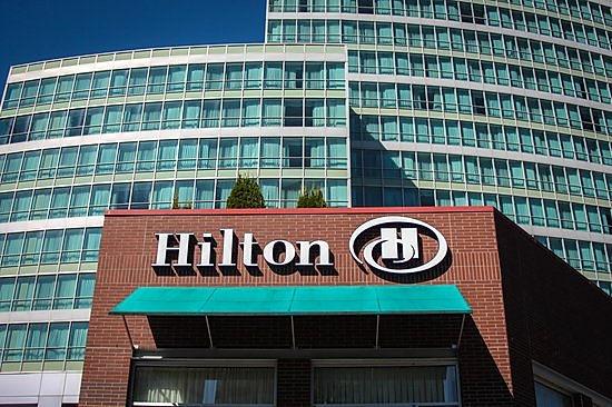 hilton-vancouver-metrotown.jpg