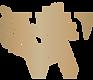 west gate logo-01.png