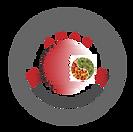 加拿大针刀医学会logo 终稿_画板 5 Logo终稿.png