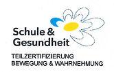 Logo -Teilzertikat Bewegung u. Wahrnehmung.jpg