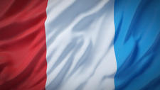 Französische Flagge.jpg