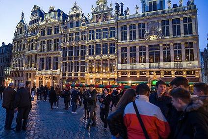 Brüssel.jpg