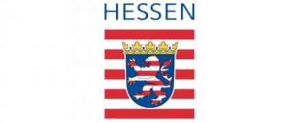 Elternbrief des Hessischen Kultusministers zum neuen Schuljahr 2021/22