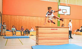 WSW-Sport-Bocksprung.jpg