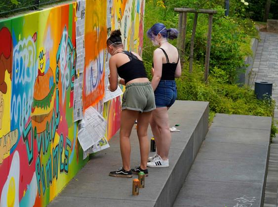 Kunst-Graffity-Mensa.jpg