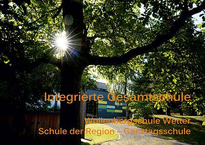 WSW - Broschüre-Irle 2020 10 07 V1.4 - T