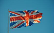 Britische Flagge Englisch.jpg
