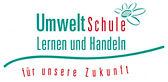 Umweltschule_edited.jpg