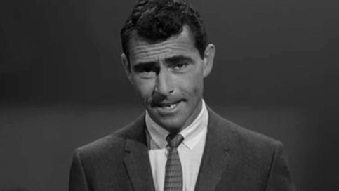 Three Episodes Of The Twilight Zone That Will Haunt You Forever