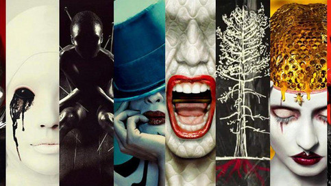 American Horror Story: Ranked!