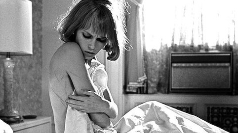 Why Rosemary's Baby Is Still A Horror Masterpiece