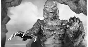 We Need To Be Talking About The Creature From The Black Lagoon