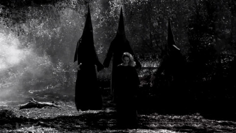 3 Things To Watch If You Are Intrigued With The Salem Witch Trials