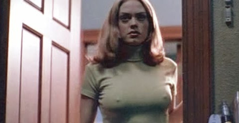 The Best Characters Of The Slut In Horror
