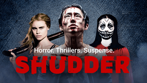 Out-Of-The-Box Horror Films On Shudder
