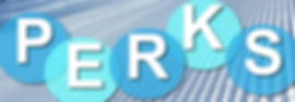 Perks (blue)_edited.jpg