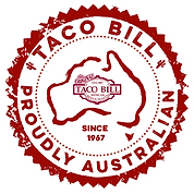 Proudly%20Australian_edited.png