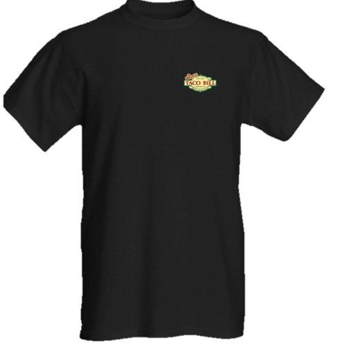 Taco Bill Tshirts