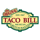 Taco Bill Mexican Restaurant Australia