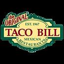 Taco Bill Mexican Restaurant Australia