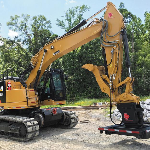 new 10 CAT325F.jpg