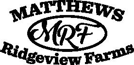 MRF Logo 2021 BLACK Inch.png