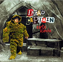 Dead Captain - Carte Blanche - cover art