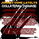 JCL - Album  Collateral Damage 4 copy.jp