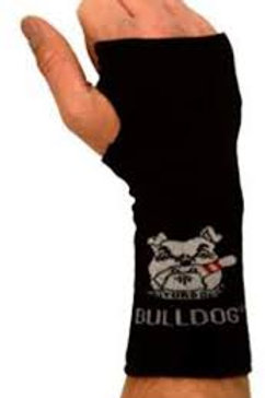 Bull Dog Liner