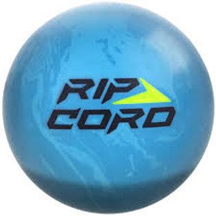 Rip Cord Fight