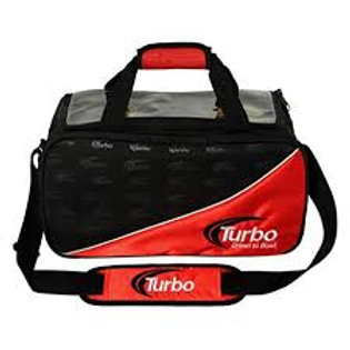 Turbo 2 Ball Tote