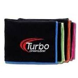 copy of Turbo Micro Fiber Towel