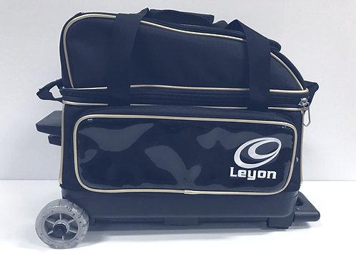 Leyon Basic Double Roller