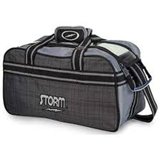 Storm 2 Ball Tote