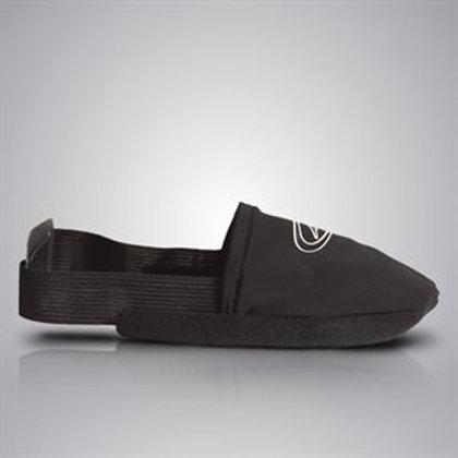 Storm Shoes Slider