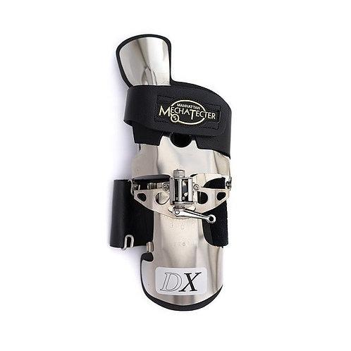 DX MC-4