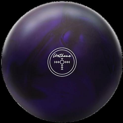 Purple Pearl Urethane