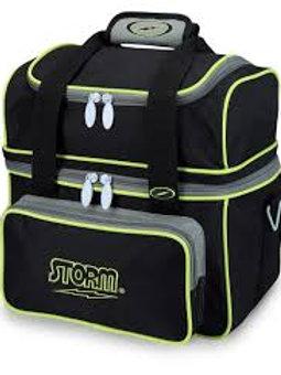 Storm Flip Tote 1 Ball Bag